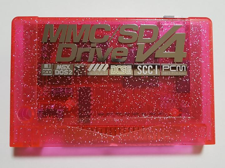 mmc-sd-front
