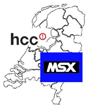 kaart logo